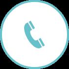 お電話でのご予約・お問い合せ tel:03-5332-7680